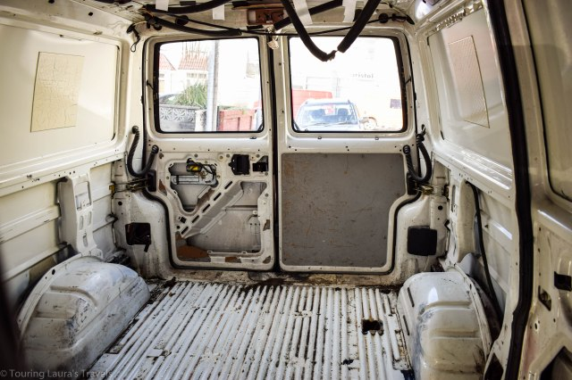 Our-VW-Transporter-T4-before-the-conversion
